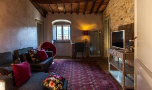 Vitigliano Tuscan Relais & Spa (14 of 58)