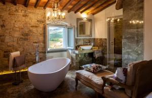 Vitigliano Tuscan Relais & Spa (15 of 58)