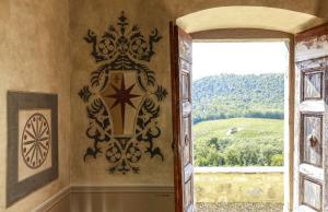 Vitigliano Tuscan Relais & Spa (9 of 58)