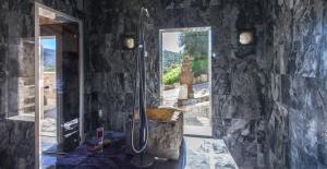Vitigliano Tuscan Relais & Spa (22 of 58)