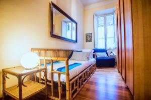 Rustic Apartment Via Venezia, Ferienwohnungen  Rom - big - 5