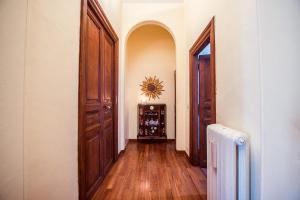 Rustic Apartment Via Venezia, Ferienwohnungen  Rom - big - 6