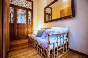 Rustic Apartment Via Venezia, Ferienwohnungen  Rom - big - 19