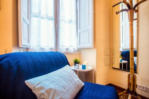 Rustic Apartment Via Venezia, Ferienwohnungen  Rom - big - 3