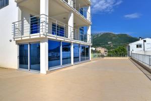 LuxApart Monte, Appartamenti  Bar - big - 2
