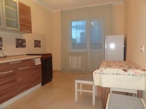 693, Appartamenti  San Pietroburgo - big - 9