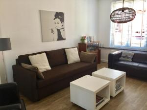 Apartment Venlo - فيلدين