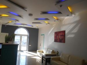 Happy Home Hostel, Ostelli  Odessa - big - 8