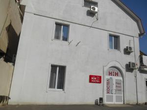 Happy Home Hostel, Ostelli  Odessa - big - 9