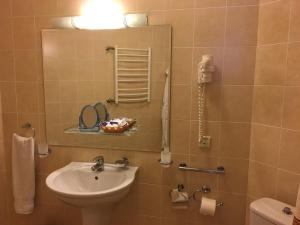Morskoy, Hotels  Odessa - big - 13