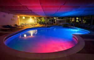 Prenota Hotel Mioni Royal San