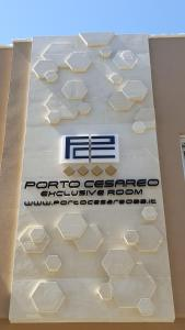 Porto Cesareo Exclusive Room, Affittacamere  Porto Cesareo - big - 84
