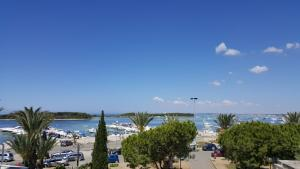 Porto Cesareo Exclusive Room, Affittacamere  Porto Cesareo - big - 2