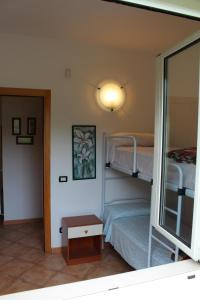 Villa I Gemelli - AbcAlberghi.com