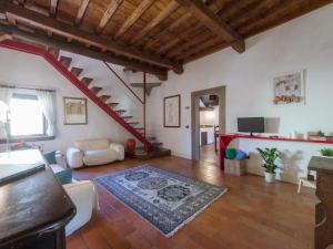 Vasari Apartment