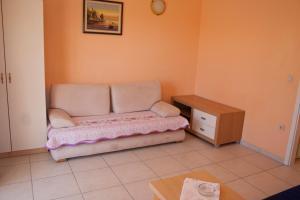 Apartments Mirage, Apartments  Novalja - big - 5