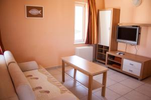 Apartments Mirage, Apartments  Novalja - big - 25