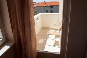 Apartments Mirage, Apartments  Novalja - big - 31