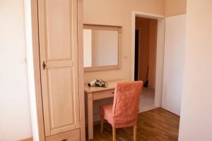 Apartments Mirage, Apartments  Novalja - big - 32