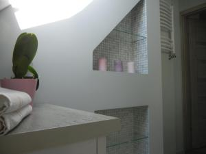 Apartament w sercu Olsztyna