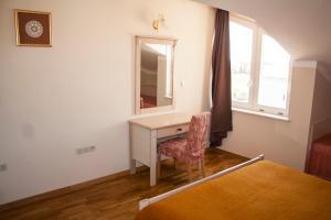 Apartments Mirage, Apartments  Novalja - big - 40