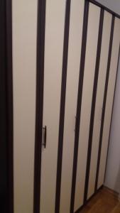 Apartment Sara, Apartments  Petrovac na Moru - big - 31