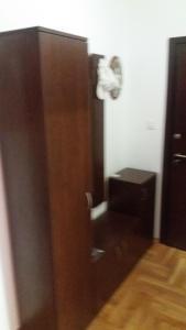 Apartment Sara, Apartments  Petrovac na Moru - big - 27