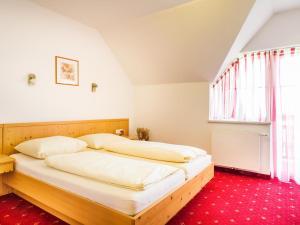Landhof Steinbäck, Hotely  Sankt Stefan ob Stainz - big - 7