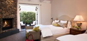 Hotel Yountville Resort & Spa (16 of 25)