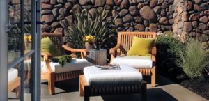 Hotel Yountville Resort & Spa (19 of 25)