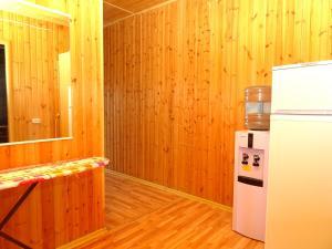 Marinka Guest House, Pensionen  Adler - big - 4
