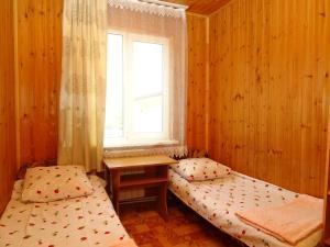 Marinka Guest House, Pensionen  Adler - big - 5