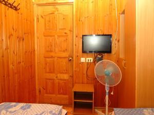 Marinka Guest House, Pensionen  Adler - big - 6