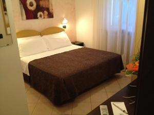 Hotel Numi & Medusa, Hotely  Cesenatico - big - 8