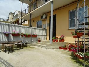 Marinka Guest House, Pensionen  Adler - big - 58