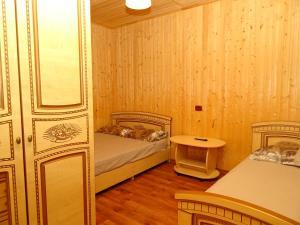 Marinka Guest House, Pensionen  Adler - big - 10
