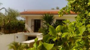 villa Maya - AbcAlberghi.com