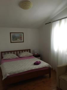 Apartments Novak