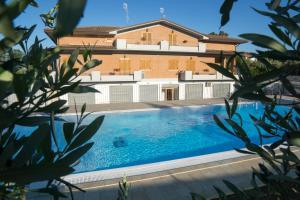 Villa Emilia - AbcAlberghi.com