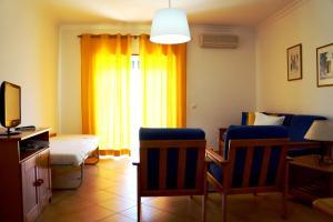 Oasis Beach Apartments, Aparthotels  Luz - big - 42