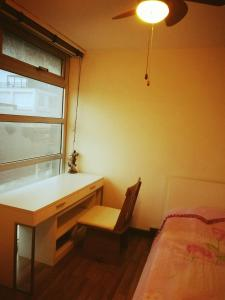 LakeView Service Room, Apartmány  Ban Bang Phang - big - 3