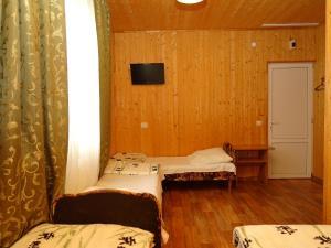 Marinka Guest House, Pensionen  Adler - big - 12