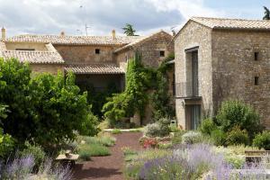 La Maison d'Ulysse (36 of 131)