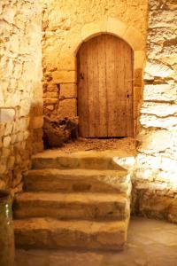La Maison d'Ulysse (33 of 131)