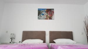 Sofi Rooms(Fira)