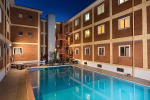 Hotel Citti - AbcAlberghi.com