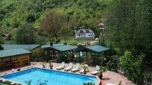 Villa Art Momir