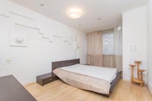 Apartment u Rivieri 45
