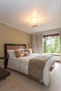 Aberdeen Premium Stay, Hotels  Campos do Jordão - big - 13