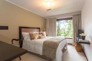 Aberdeen Premium Stay, Hotels  Campos do Jordão - big - 14